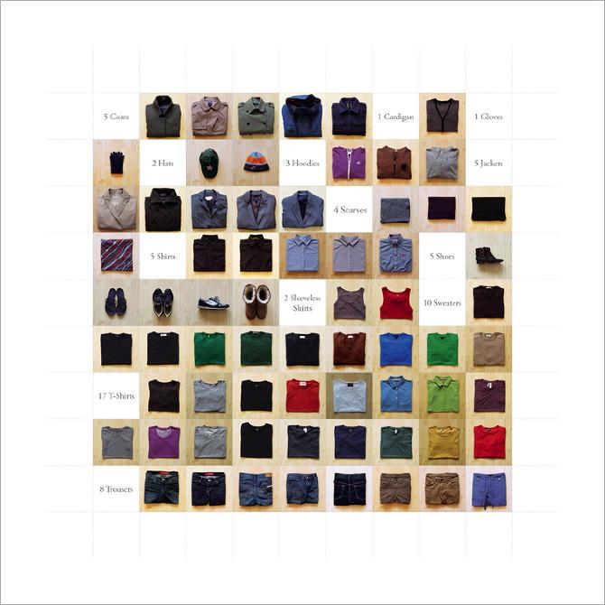 3Eunji-all clothes