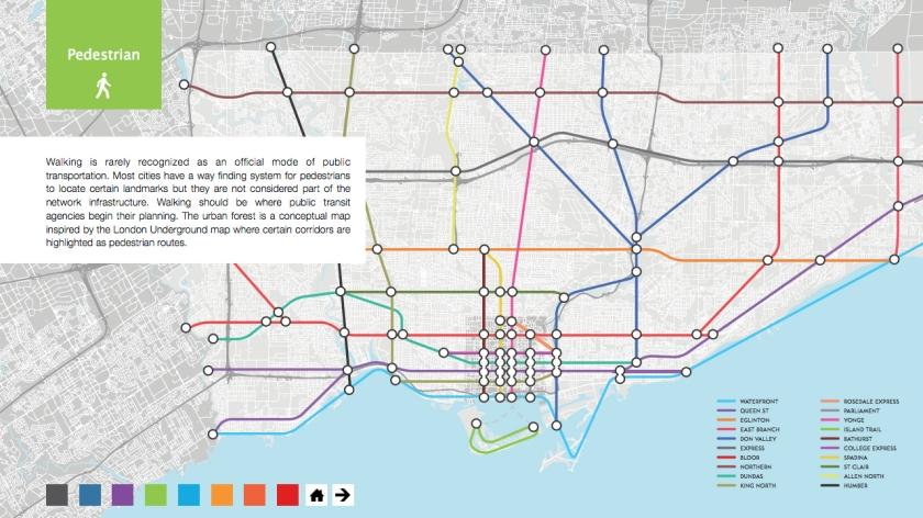 Public Transit Remixed Exhibition.013