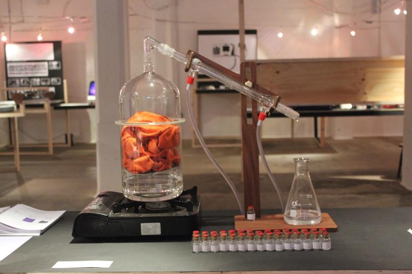 distilling_kit