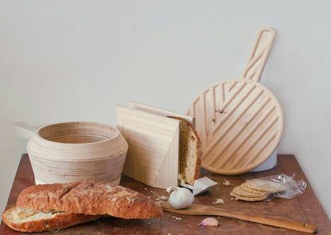 stone_conceptual_kitchen_appliances_angry_bananas_3b-thumb-468x333-52539