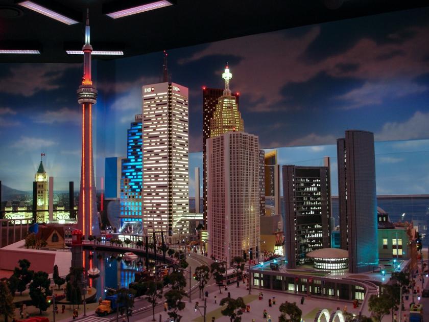 Toronto (1 of 1)