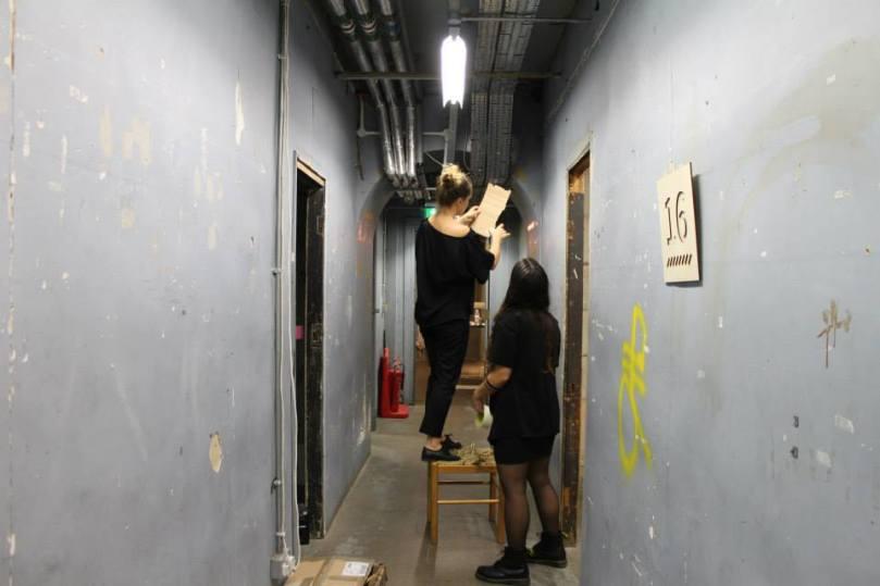 basement 3