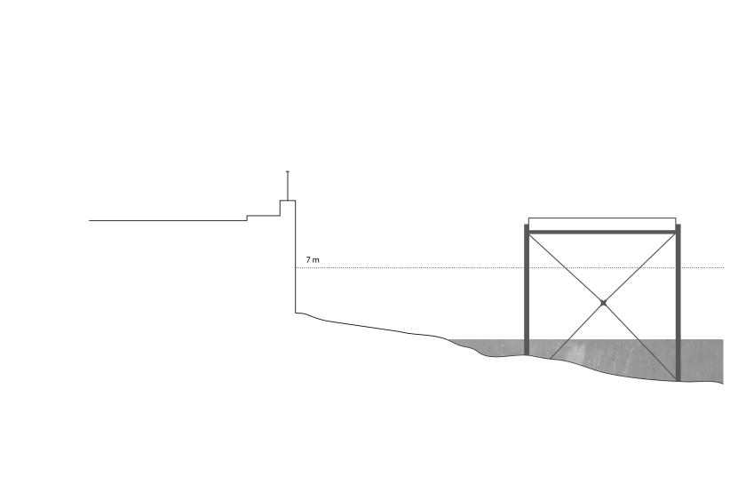 platform-05