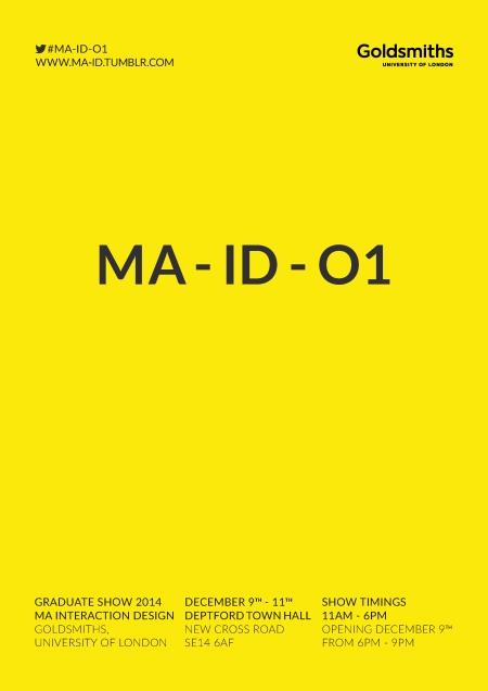 A4-MA-ID-01-poster.logo