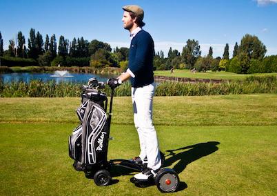 6003-rolley-golf-7