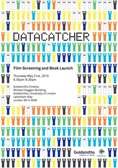 Datacatcher-Screening-Invite_800px