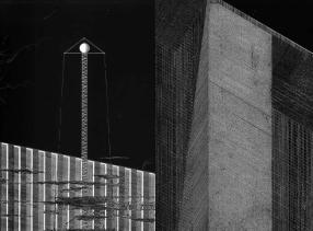 Data Hole Paradox by Bertinotti& Stefanonni