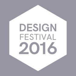 Goldsmiths Design Festival