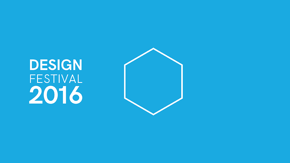 Goldsmiths Design Festival news: Fashions and Embodiment workshop, Alumnievening