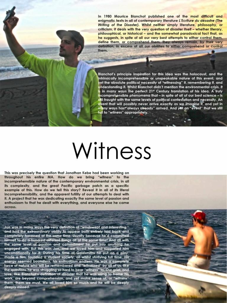 witness-1