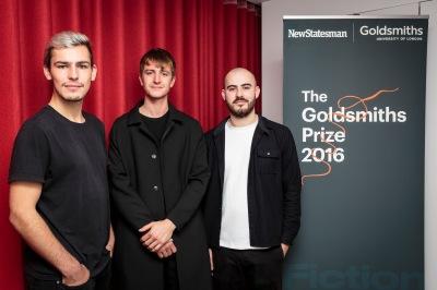 goldsmithsprize2016-3822-highres