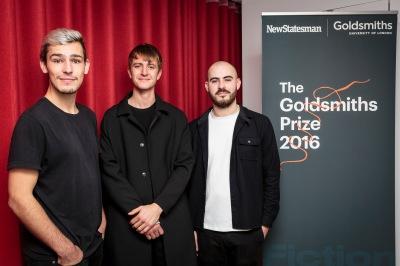 goldsmithsprize2016-3823-highres
