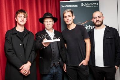 goldsmithsprize2016-3838-highres
