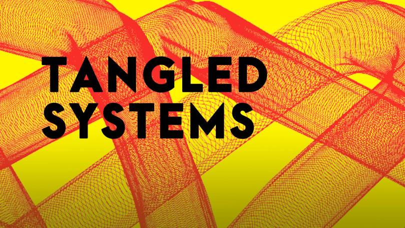 tangled-systems-banner
