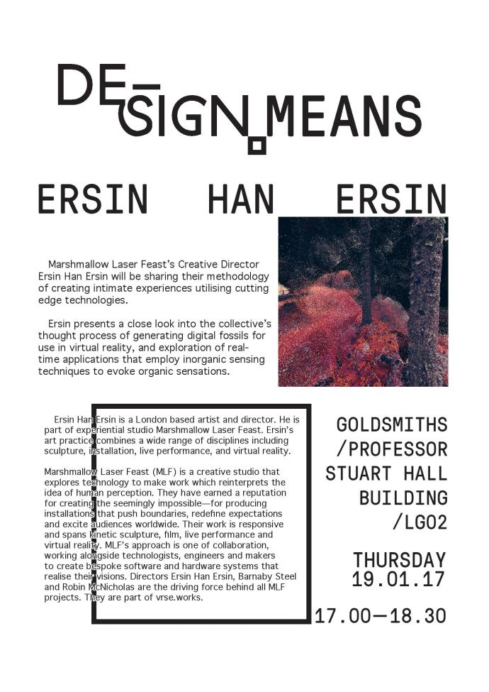 2016-11-15-design-means-ersin-han-ersin-2-a3-page-001