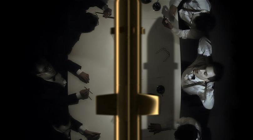 designmeans-image4-ilona