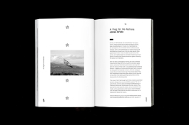 SoS_Book_2