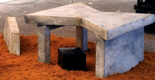 nicholas mortimer