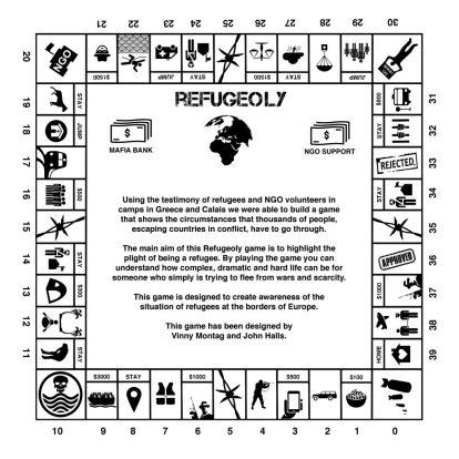 Refugeoly-FEST-Promo-1024x1024