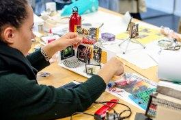 Materialisation Workshop10