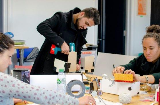 Materialisation Workshop2