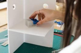 Materialisation Workshop3