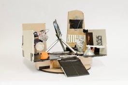 Materialisation Workshop8