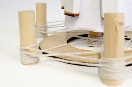 Materialisation Workshop9