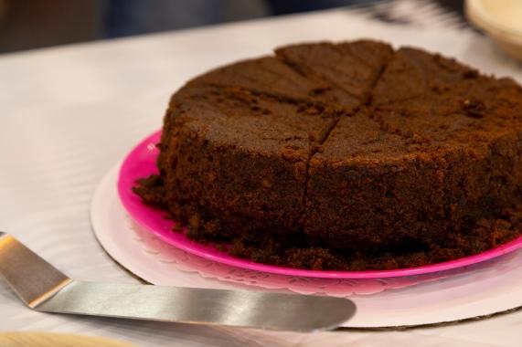 Cake(notsurename)
